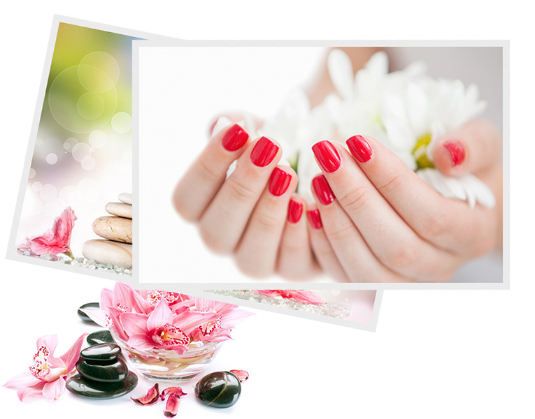 D\'Luxe Nails is the best nail salons in The Woodlands, TX 77384